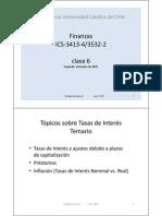 6 ICS3413_3  ICS3532_1 Clase 6  Sem2  2015 HANDOUT.pdf