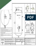 Tanque Flash.pdf 2