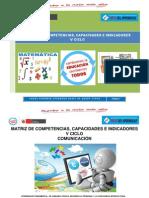 Matrizdecompetenciascapacidadeseindicadoresvciclo2015a 150510013145 Lva1 App6891