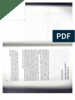 Intelectuales y Políticas Culturales - Philip Schlesinger (1)
