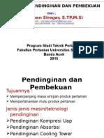 pendahuluanteknologipendinginandanpembekuanbykimansiregar-150917082954-lva1-app6892.pptx