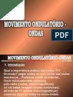 Ondulatoria 3ano 111127142651 Phpapp02