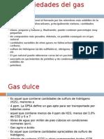 Propiedades de Los Fluidos Petroleros 1.4-1.6.3
