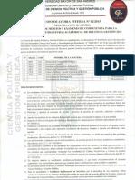 Publication 20150617182349867