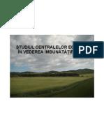 Centrale Eoliene-proiect Final