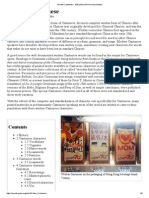 Written Cantonese - Wikipedia, the free encyclopedia.pdf