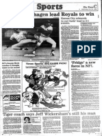 1985-10-23-st-sports