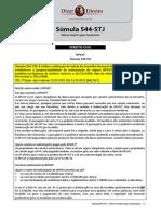 sc3bamula-544-stj.pdf