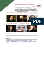 Guía-taller-segundo-seguimiento-grado-11-2015-1.docx