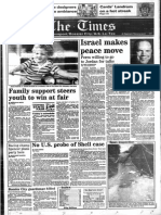 1985-10-22-st-p01-rescan