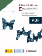 Convivir con la esquizofrenia - Guía.pdf
