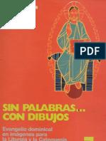 Fabris, Severino - Evangelio Dominical Con Imagenes