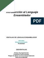 Presentación DE LENGUAJE ENSAMBLADOR.ppt