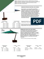 ombrelone.pdf