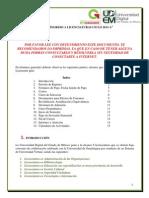 Edudistancia PDF Udg2013a