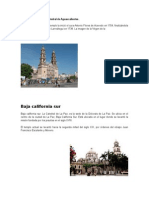 catedrales de mexico.docx