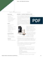 Asterisk - Central Telefónica PBX _ Grupo Solutec.pdf