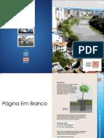 cartilha_analise_projetos.pdf