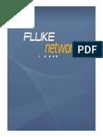 Fluke_Networks-Optiview e Truview