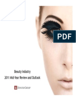Demeter+Group+2011+Beauty+Industry+Mid-Year+Review+and+Outlook (1)