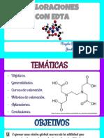 SEMINARIO ANÁLISIS. (1)