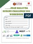 IMELC 2015 Workbook Teacher