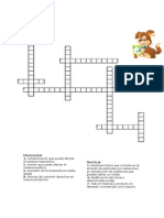 Crucigrama Roxi (1)