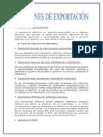 REGÍMENES-DE-EXPORTACIÓN.doc