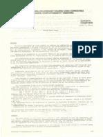 04. La Mezcla de Butano-metanol-ciclohexano-Tolueno Como Combustible Del Motor Otto. Propiedades, Comportamiento y Emisiones_Gabriel Morro Truyol
