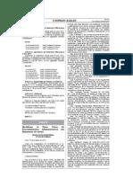 RM843_2012_MINSA.pdf
