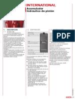 Sp3301 Sk Katalogversion Lq