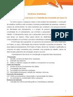 TCC SSO 2015 Diretrizes Avaliativas Servico Social TCC I e II (1)