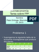FPP Tarea economia.pptx