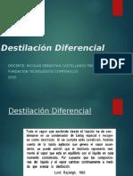 1872960813.Destilación Diferencial