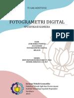 TUGAS ASISTENSI 1_spesifikasi kamera_atik.pdf