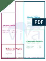 brief 2.pdf