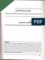 Impuesto a Las Ganancias-UNC-Manassero-Unidad 14