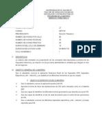 Programa de Derecho Tributario II (Modificado 16-02-2015)