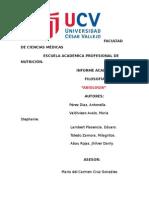 AXIOLOGIA (1).docx