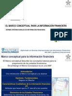 Marco Conceptual NIIF.pdf