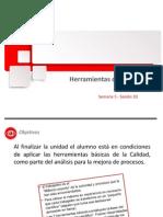 10. PPT HERRAMIENTAS DE CALIDAD _Parte 1_.pdf