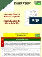 03_ 10_ Pasos_lactancia Materna_exitosa Hgz 194