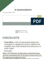 checklists-rea-castillo