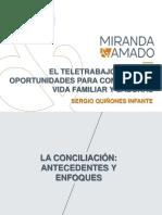 Presentación Dr. Sergio Quiñones.pdf