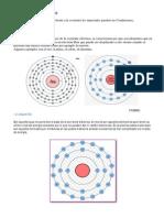 SEMANA 04 - El Diodo Rectificador.pdf