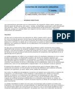 Caracteristicas-pruebas-objetivasMOD