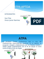 ATPA - ATPDEA