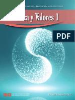 EticayValores1