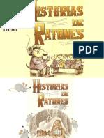 151595828-Historias-de-Ratones.pdf