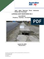 B039-ESS-01 PHO4Apr2013Final_ind.pdf